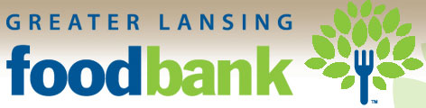 FoodBankLogo-CourtlandConsulting