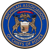 michiganassociationofchiefofpolice logo-CourtlandConsulting